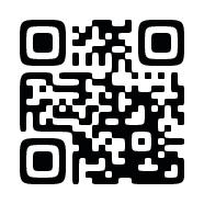 QR_v-zukan.com